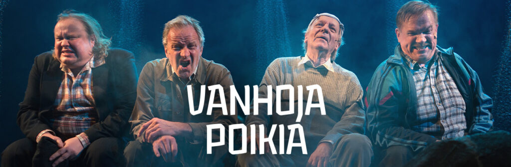 Näytelmän kuva
